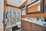 109 Wall St - Photo 22