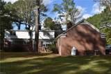 394 Tulls Creek Rd - Photo 10