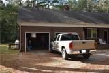 394 Tulls Creek Rd - Photo 7