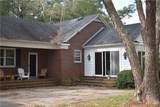 394 Tulls Creek Rd - Photo 9