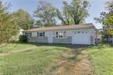 1806 Darville Dr - Photo 1
