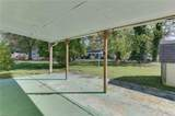 1806 Darville Dr - Photo 10