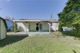 1806 Darville Dr - Photo 11