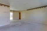 1806 Darville Dr - Photo 2