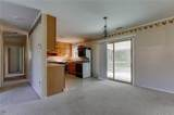1806 Darville Dr - Photo 3