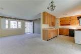 1806 Darville Dr - Photo 4