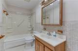 1806 Darville Dr - Photo 7