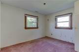1806 Darville Dr - Photo 8