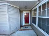 1603 Queens Way - Photo 1