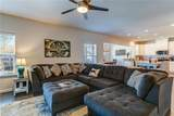 308 Boltons Mill Pw - Photo 10