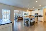 308 Boltons Mill Pw - Photo 11