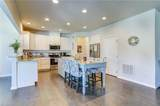 308 Boltons Mill Pw - Photo 12