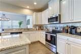 308 Boltons Mill Pw - Photo 13