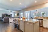 308 Boltons Mill Pw - Photo 14