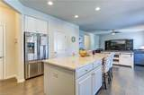 308 Boltons Mill Pw - Photo 15