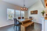 308 Boltons Mill Pw - Photo 16
