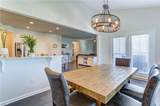 308 Boltons Mill Pw - Photo 17