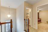 308 Boltons Mill Pw - Photo 19