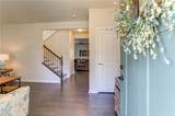 308 Boltons Mill Pw - Photo 3
