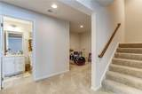 308 Boltons Mill Pw - Photo 34