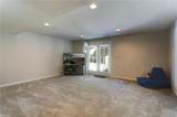 308 Boltons Mill Pw - Photo 37
