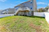 308 Boltons Mill Pw - Photo 40