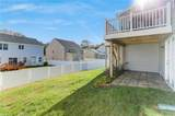 308 Boltons Mill Pw - Photo 41