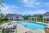 308 Boltons Mill Pw - Photo 44