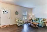 308 Boltons Mill Pw - Photo 5