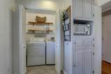 123 Nelson Dr - Photo 21