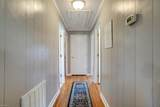 123 Nelson Dr - Photo 24