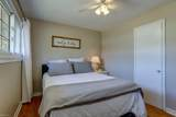 123 Nelson Dr - Photo 28