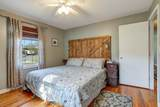 123 Nelson Dr - Photo 31