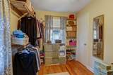 123 Nelson Dr - Photo 34