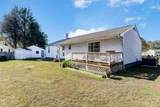 123 Nelson Dr - Photo 37