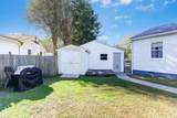123 Nelson Dr - Photo 38