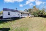 123 Nelson Dr - Photo 41