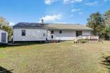 123 Nelson Dr - Photo 42