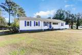 123 Nelson Dr - Photo 43