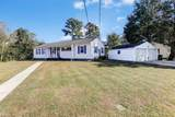 123 Nelson Dr - Photo 44