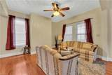 718 Forbes St - Photo 10