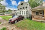 718 Forbes St - Photo 3