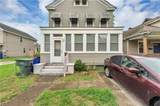 718 Forbes St - Photo 4