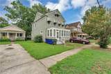 718 Forbes St - Photo 5