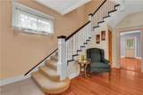 718 Forbes St - Photo 8