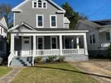 1421 Chesapeake Ave - Photo 1