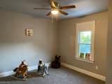 1421 Chesapeake Ave - Photo 37