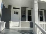 1421 Chesapeake Ave - Photo 4
