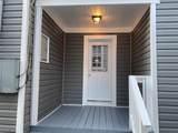 1421 Chesapeake Ave - Photo 44