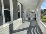 1421 Chesapeake Ave - Photo 7